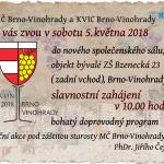 Výstava vín 2018
